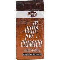 Caffe' Macinato Gusto Classico