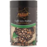 Caffe' Guatemala le Stelle