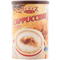 Preparato per Cappuccino