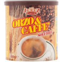 Orzo e Caffe'