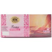 Tisana Bon Relax 20 Filtri