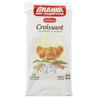 Croissant Zuccherato 10 Pz