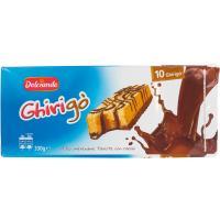 Ghirigo' 10 Pz