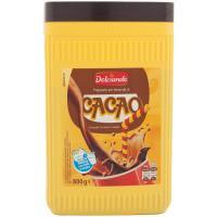 Preparato per Bevanda al Cacao