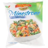 Minestrone 16 Verdure