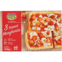 Tranci Pizza Margherita 3pz