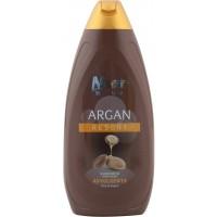 Bagnodoccia Argan