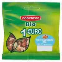 1 €uro Bio Noci Sgusciate