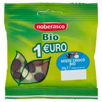 1 €uro Bio Misto Choco