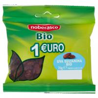 1 €uro Bio Uva Sultanina