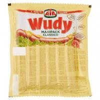 Wudy Maxipack Classico