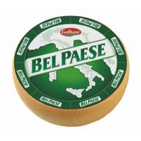 Formaggio Bel Paese