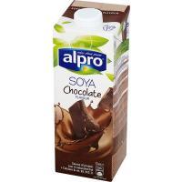Bevanda Cioccolato Soya