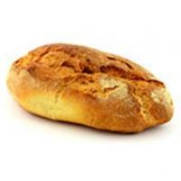 Pane Speciale con Patate