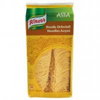 Asia Noodle Orientali