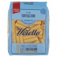 Tortiglioni N. 125