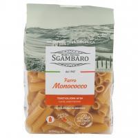 Farro Monococco Tortiglioni N°89