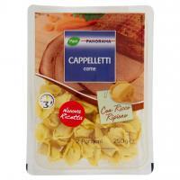 Cappelletti Carne