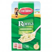 Roma Chicchi Grossi 2 x 500 g