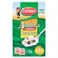 Ambra Parboiled Insalate 2 x 500 g