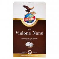 Riso Vialone Nano 1 Kg