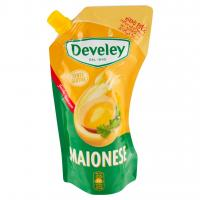 Maionese Pouch Pack