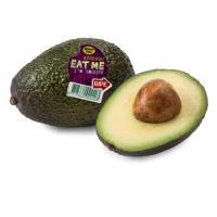 Eat Me Avocados