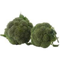 Broccoletti Italia