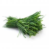 Erba Cipollina Fresca 30 g