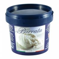 Burrata Mini Parrotta 100 g