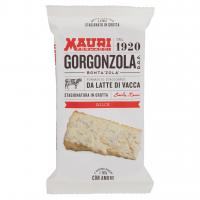 Bontàzola Gorgonzola D.O.P.