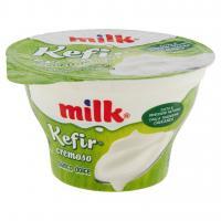 Kefir Cremoso Bianco Dolce