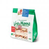Viva la Mamma, Tramezzini