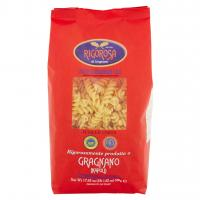 Pasta di Gragnano I.G.P. Fusillo Corto