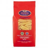 Pasta di Gragnano I.G.P. Penne Rigate