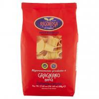 Pasta di Gragnano I.G.P. Calamari