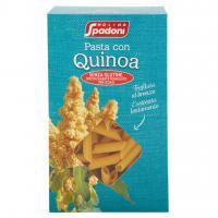 Senza Glutine Pasta con Quinoa Penne