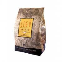 Gigli 100%farina di Legumi Legu'250g