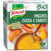 Passato Bio  300ml