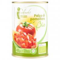 Polpa di Pomodoro 400 g