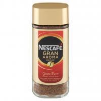 DECAF Caffè solubile decaffeinato