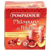 Melograno di Persia 10 Bustine 22,5 g