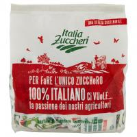 100% Italiano Bustine
