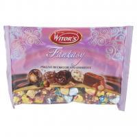Fantasy Praline di Cioccolato Assortite
