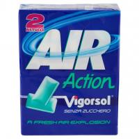 Air Action 2 x 29 g