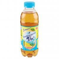 The Deteinato Limone 0,5 l