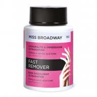 Fast Remover