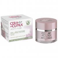 Crema A/rughe M/a Cupra 50ml