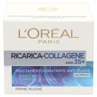 Ricarica-collagene Anni 35+ Giorno