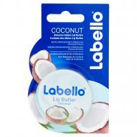 Lip Butter Coconut 16,7 g